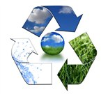 Clear Solutions is an eco-friendly cleaning company in London