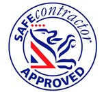 Clear Solutions are a SafeContractor